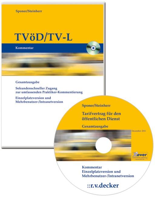 Produktabbildung für 978-3-7685-5944-7