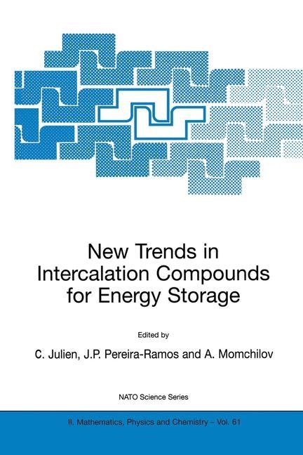 Abbildung von Julien / Pereira-Ramos / Momchilov   New Trends in Intercalation Compounds for Energy Storage   2002