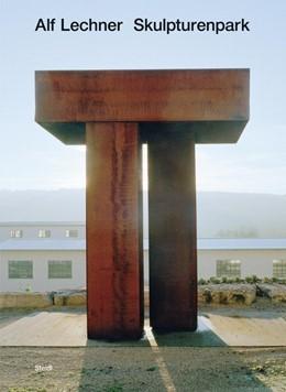 Abbildung von McLaughlin | Skulpturenpark | 2020