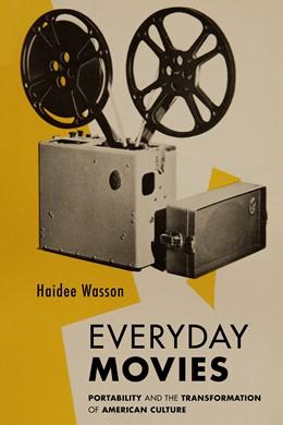 Abbildung von Wasson   Everyday Movies   1. Auflage   2020   beck-shop.de