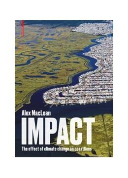 Abbildung von Impact | 1. Auflage | 2020 | beck-shop.de