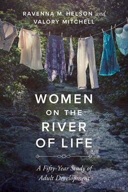Abbildung von Helson / Mitchell | Women on the River of Life | 1. Auflage | 2020 | beck-shop.de