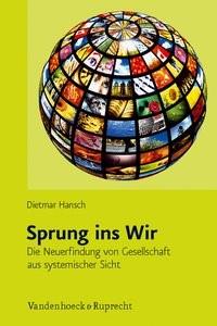 Abbildung von Hansch | Sprung ins Wir | Aufl. | 2010