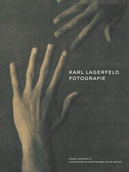 Abbildung von Lagerfeld | Fotografie | 2020