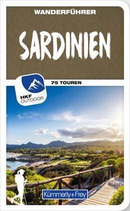 Abbildung von Sardinien Wanderführer | 1. Auflage | 2020 | beck-shop.de
