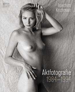 Abbildung von Aktfotografie | 1. Auflage | 2020 | beck-shop.de