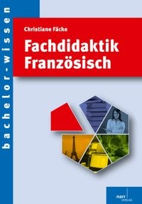 Abbildung von Fäcke   Fachdidaktik Französisch   2010