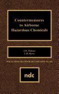 Abbildung von Holmes / Byers   Countermeasures to Airborne Hazardous Chemicals   1990