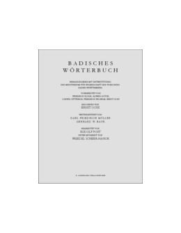 Abbildung von Streck | Schneegänsehaber–Schwurm | Band 4, 673-806 | 2009