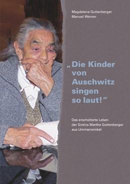 Abbildung von Werner / Guttenberger  