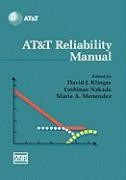 Abbildung von Klinger / Nakada / Menendez   At&t Reliability Manual   1999