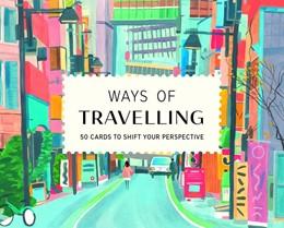 Abbildung von Ways of Travelling | 1. Auflage | 2020 | beck-shop.de