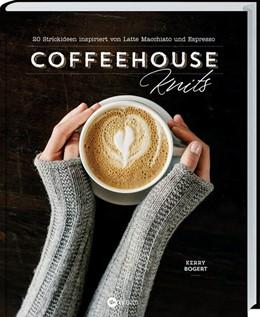 Abbildung von LV. Buch | Coffeehouse-Knits | 1. Auflage | 2020 | beck-shop.de