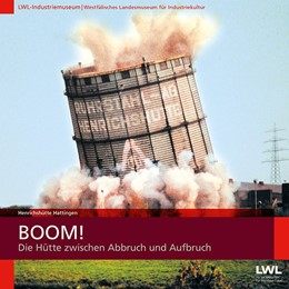 Abbildung von Pätzold | Boom! | 1. Auflage | 2020 | beck-shop.de
