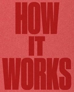 Abbildung von A.R. Penck. How It Works | 1. Auflage | 2020 | beck-shop.de
