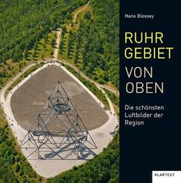 Abbildung von Ruhrgebiet von oben   1. Auflage   2020   beck-shop.de