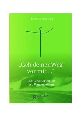 Abbildung von Dienberg |