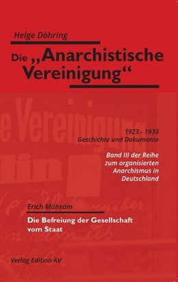 Abbildung von Döhring | Die