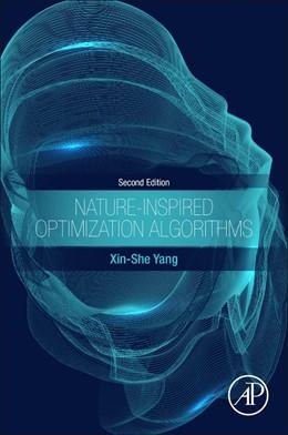 Abbildung von Yang | Nature-Inspired Optimization Algorithms, Second Edition | 2020