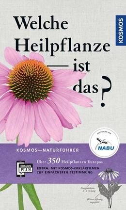 Abbildung von Hensel | Welche Heilpflanze ist das? | 1. Auflage | 2020 | beck-shop.de