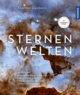 Abbildung von Dambeck   Sternenwelten   1. Auflage   2020   beck-shop.de