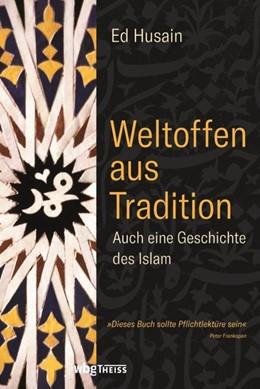 Abbildung von Husain | Weltoffen aus Tradition | 1. Auflage | 2020 | beck-shop.de