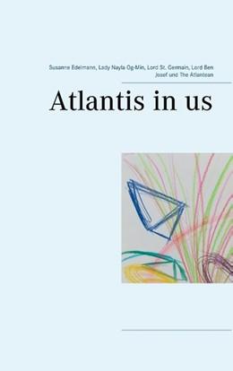Abbildung von Edelmann / Og-Min | Atlantis in us | 1. Auflage | 2020 | beck-shop.de