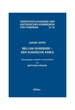 Abbildung von Kruske | Bellum Sundense - Der Sundische Krieg | 2004 | Eine zweisprachige Edition. He... | 15