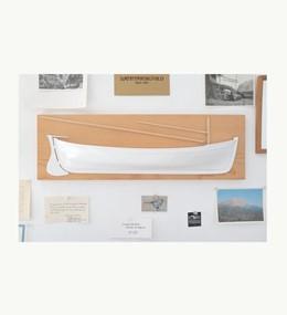 Abbildung von Adams / Chuang | Boats, Books, Birds | 1. Auflage | 2021 | beck-shop.de