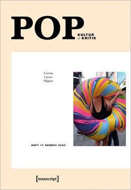 Abbildung von Hecken / Baßler | POP | 1. Auflage | 2020 | 17 | beck-shop.de