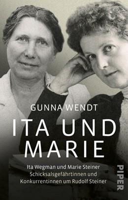 Abbildung von Wendt | Ita und Marie | 1. Auflage | 2021 | beck-shop.de