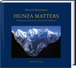 Abbildung von Hermann | Hunza matters | 1. Auflage | 2020 | beck-shop.de