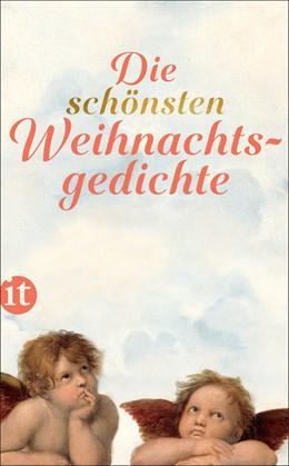 Abbildung von Dammel | Die schönsten Weihnachtsgedichte | 1. Auflage | 2020 | beck-shop.de