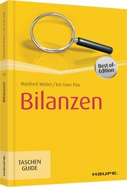 Abbildung von Weber / Paa | Bilanzen | 5. Auflage | 2020 | beck-shop.de