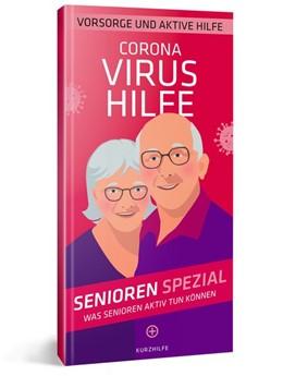 Abbildung von Kraut | Virus Hilfe - SENIOREN SPEZIAL | 1. Auflage | 2020 | beck-shop.de