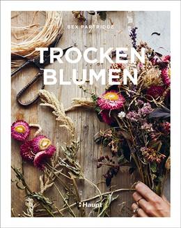 Abbildung von Partridge | Trockenblumen | 1. Auflage | 2020 | beck-shop.de