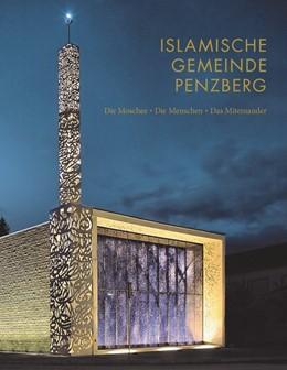 Abbildung von Islamische Gemeinde Penzberg   1. Auflage   2021   beck-shop.de
