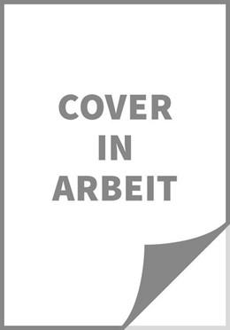 Abbildung von Spiegelberger / Osten | Joseph Beuys: Plakate. Posters | 1. Auflage | 2021 | beck-shop.de