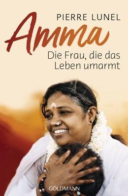 Abbildung von Lunel   Amma   1. Auflage   2020   beck-shop.de