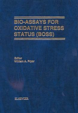 Abbildung von Pryor | Bio-Assays for Oxidative Stress Status | 2001