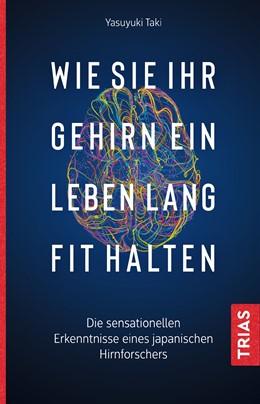 Abbildung von Taki | Wie Sie Ihr Gehirn ein Leben lang fit halten | 1. Auflage | 2020 | beck-shop.de