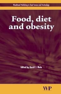 Abbildung von Mela | Food, Diet and Obesity | 2005