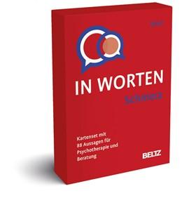 Abbildung von Kost   Schmerz in Worten   1. Auflage   2020   beck-shop.de
