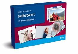 Abbildung von Jacob / Seebauer   Selbstwert   1. Auflage   2020   beck-shop.de