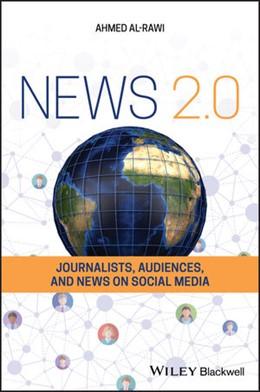 Abbildung von Al-Rawi | News 2.0 | 1. Auflage | 2020 | beck-shop.de