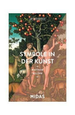 Abbildung von Wilson | Symbole in der Kunst (ART ESSENTIALS) | 2020