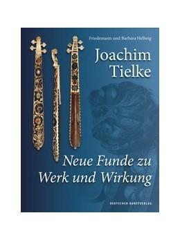 Abbildung von Hellwig | Joachim Tielke | 1. Auflage | 2020 | beck-shop.de