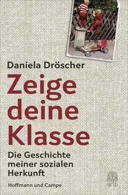 Abbildung von Dröscher   Zeige deine Klasse   1. Auflage   2021   beck-shop.de