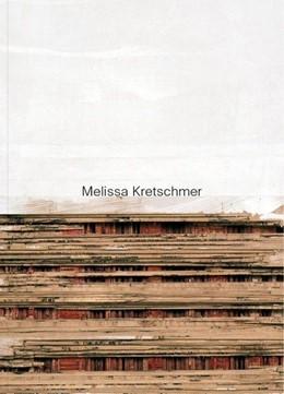 Abbildung von Kretschmer / Wiegand | Beneath the Surface | 1. Auflage | 2020 | beck-shop.de