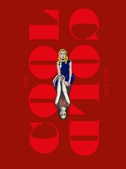 Abbildung von Dodenhoff / Franzen | The Cool and the Cold. Malerei der USA und der UdSSR 1960 - 1990 | 2020 | Ausst. Kat. Gropius Bau, Berli...